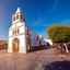 Entdecken Sie 8 Tage Santa Cruz de Tenerife und Las Palmas