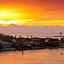 18-tägige Kreuzfahrt ab Fort Lauderdale