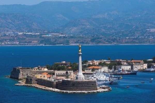Cruise with Viking Ocean Cruises from Rome (Civitavecchia)