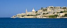 Fantastisches Mittelmeer ab/bis Marseille