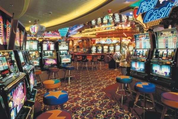 Отзывы о казино круиз читы на казино advance
