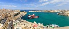 Mittelmeer entdecken ab Istanbul