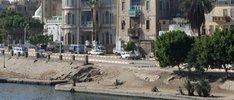 Nilkreuzfahrt ab Assuan