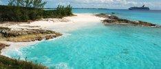 Träume der südlichen Karibik
