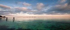 Einzigartige Bahamas