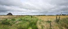Durch Nordholland und Friesland mit dem Rad