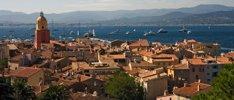 Mittelmeer erkunden ab Barcelona bis Nizza