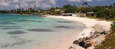 Die Karibik erleben ab/bis San Juan