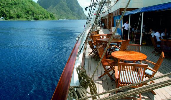 Sea Cloud Cruises1