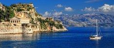 Griechische Inselträume ab Venedig