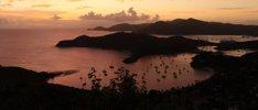 Südliche Karibik hautnah