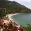 Baja Peninsula and Sea of Cortez LA Roundtrip
