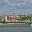 8-Tage Silvesterkreuzfahrt auf der Donau