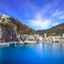 Schätze des östlichen Mittelmeers entdecken