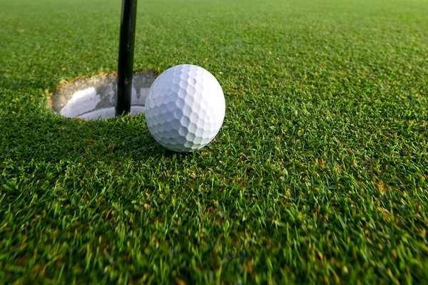 Golf Club Jakobsweg, Germany