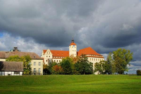 Pretzsch, Deutschland