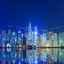 41-Daagse Cruise vanaf Hong Kong