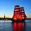 Voyage dans les capitales de la Baltique