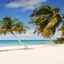 Kuba hautnah an Land und auf See erleben