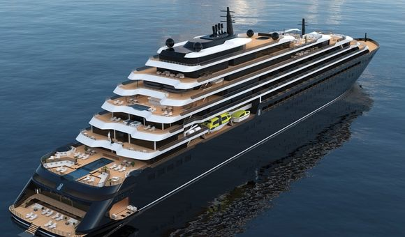 The Ritz-Carlton Yacht Collection1