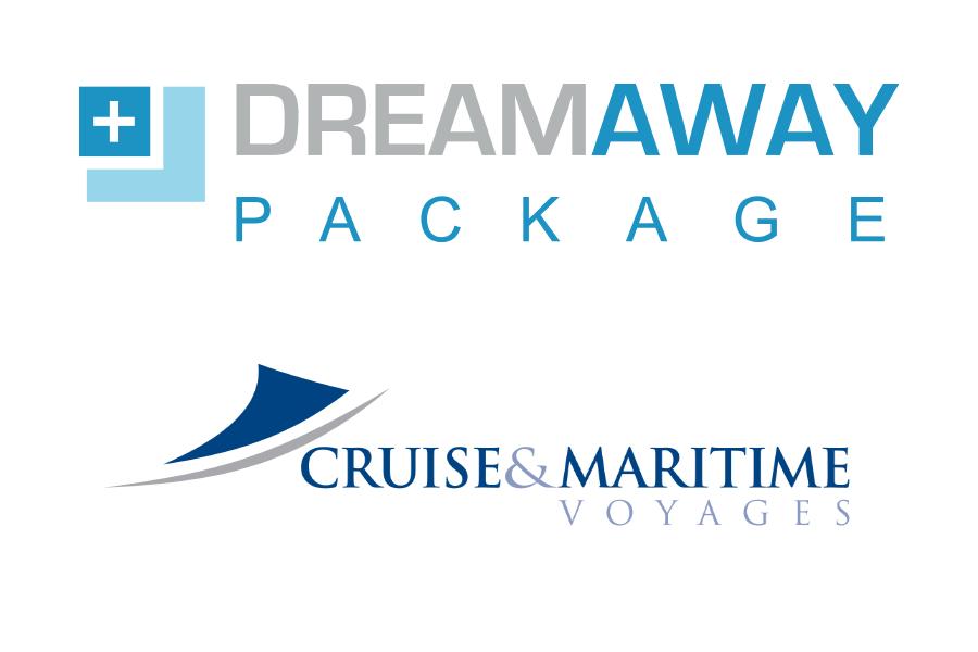 Logo of DREAMAWAY Package