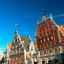 Von Hamburg aus Osteuropa entdecken
