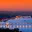 Donau Metropolen - Wien