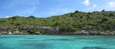 Traumhafte Westliche Karibik
