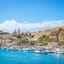 Вулканы Средиземного моря