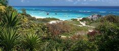 Karibiktraum ab Cape Liberty