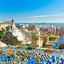 Mediterranean Magic Barcelona Return