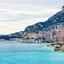 The Romantic Rivieras