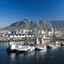 Belíssima aventura na África do Sul