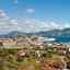 Tuscany & Riviera Voyage