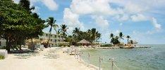 Über George Town nach Fort Lauderdale
