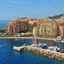 Le glamour méditerranéen