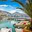 Le bellezze del Mediterraneo da Genova