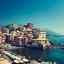 Transatlantique enchantée de la Guadeloupe à Gênes