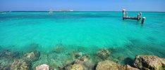 Kurztrip entlang der Bahamas