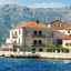 Dalla Grecia all'amata Venezia