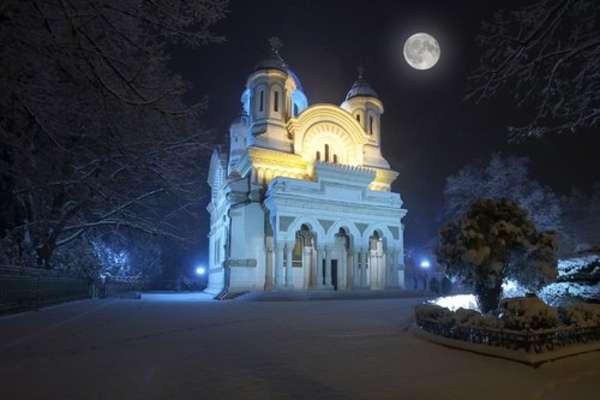 Galati, Rumänien