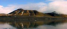 Mythos und Abenteuer Spitzbergen