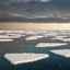 Eindrucksvolle Reise ab Kangerlussuaq