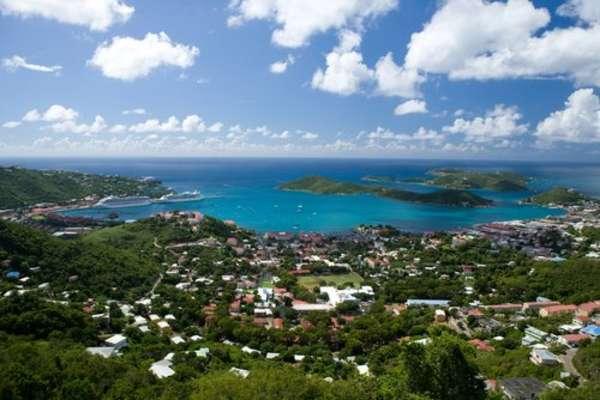 24-Day Sensational Cruise to Costa Maya