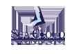 Logo of Sea Cloud Cruises