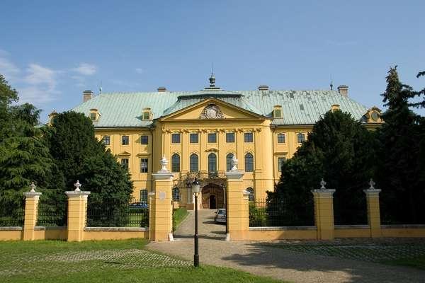 Калоча, Венгрия