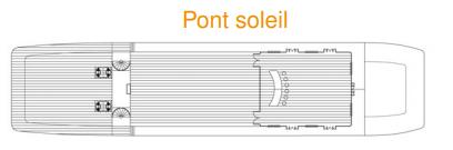RV Indochine Pont Soleil