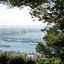 Panorama dai porti mediterranei