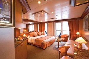 Image result for suite costa crociere