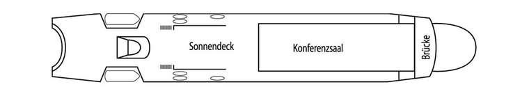 Ivan Bunin Deck 5 Sonnen